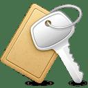 checkin_key