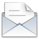 mail-message-new